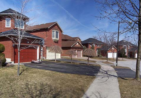 search all markham scarborough aurora thornhill and north toronto mls homes and condos for